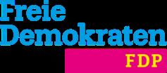 FDP Potsdam-Mittelmark